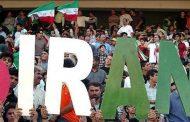 خسارت میلیاردی ایران در راه صعود به جامجهانی/ ۵ میلیارد جریمه برای ۴ بازی!