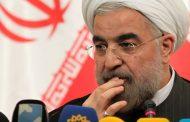 آرای دکتر روحانی در استان آذربایجان غربی مشخص شد