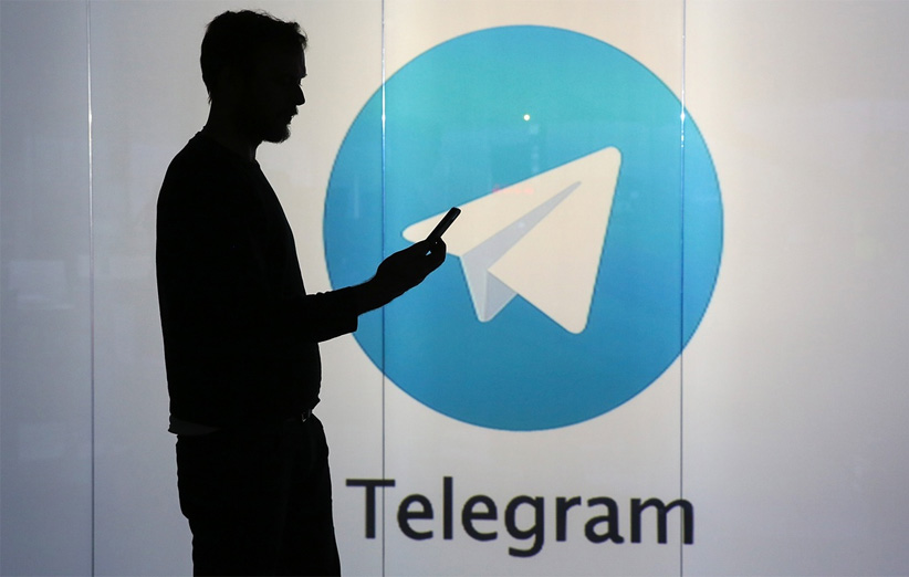 تلگرامیزه شدن انتخابات شورا و غوغاسالاری