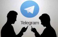 گروه های تلگرامی تبلور روح قبیله گرایی در کالبد مدرن