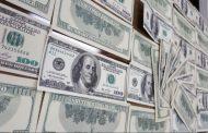قاچاقچی دلار سردشتی بیش از ۶۹ میلیارد ریال جریمه شد