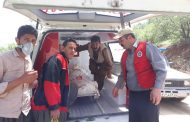 جزئیات کشف جسد نوجوان 17 ساله در آبشار شلماش
