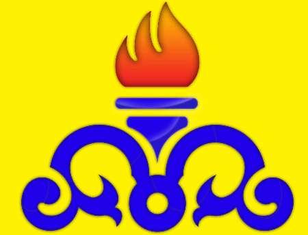 تخلف شرکت گاز آذربایجان