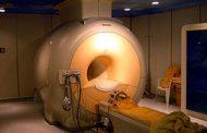 قول وزیر بهداشت جهت تخصیص MRI به بیمارستان پیرانشهر