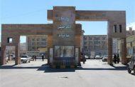 کمک 110 میلیون تومانی خیرین به بیمارستان امام خمینی(ره) مهاباد