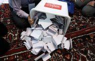 اعتراض ۳۲ کاندیدای ارومیه/صندوق ها بازشماری می شوند