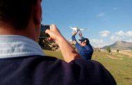 شبکه مستند فیلم مستند طبیعت پیرانشهر را می سازد