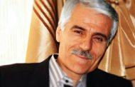 یک کُرد در لیست نهایی اصلاح طلبان شورای تهران قرار گرفت