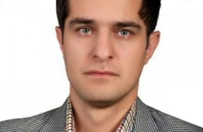 حسین مریدی فر