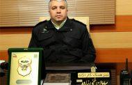 دستگیری 500 سارق از ابتدای سال در آذربایجان غربی
