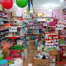 ظروف پلاستیکی ارزان قیمت