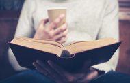 مطالعه افراد را انسانهای بهتری می کند