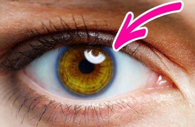 ۷ علامت که نشان میدهد بدن شما به کمک نیاز دارد