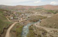 شناسایی 39 محوطه باستانی در حوضه آبگیر سد سیلوه پیرانشهر