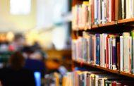 کاهش شمارگان کتاب و افزایش انتشار کتب کمک درسی!