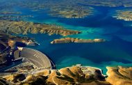 سدهای آذربایجان غربی بیش از 913 میلیون مترمکعب آب دارند