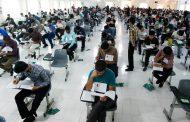 کشف حداقل 200 مورد صندلی فروشی در دانشگاههای علوم پزشکی