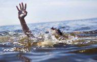 جزئیات غرق شدن سه جوان سردشتی اعلام شد