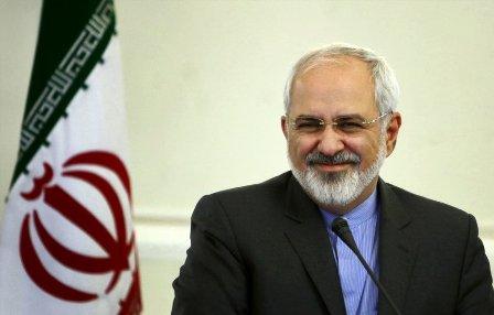 محمد جواد ظریف: اجرای توافقنامه آدانا به چه معناست؟