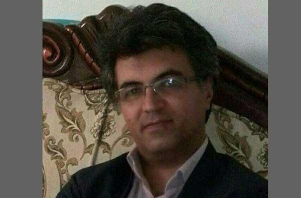 شهرداری پیرانشهر و سوء هاضمه یادداشتی از دکتر حسن منتظری
