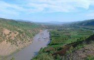 نه به آبشویی  در نقد نوشته دکتر احمد غم پرور درباره رودخانه زاب