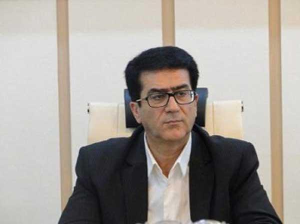 گزارش مهندس نوسودی فرماندار پیرانشهر از 4 سال عملکرد دولت تدبیر و امید در پیرانشهر