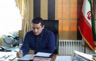 پیام تبریک شهردار پیرانشهر به مناسبت روز خبرنگار