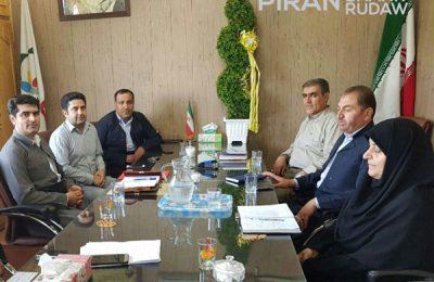 شایعات انتخاب شهردار پیرانشهر شوراهای دور پنجم شورای شهر پیرانشهر کمیسیون های شورای اسلامي پيرانشهر
