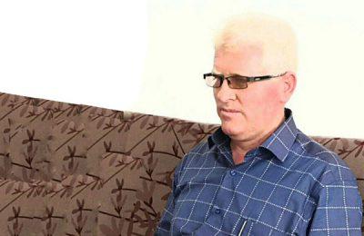 مدیر شهر یا مدیر شهرداری عبدالرحمن ابراهیمی پدافند غیرعامل