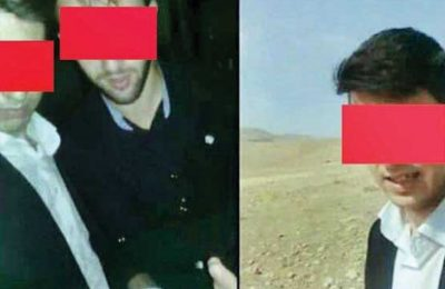 کیفر خواست قاتلین صادق برمکی صادر شد/ علت مرگ برمکی سوختن و آتش زدن اعلام شد