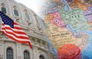 سخنی درباره استراتژی ژئوپلیتیک آمریکا در خاورمیانه در دوره ترامپ