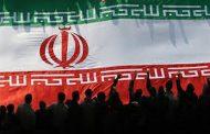 پیام مسئولین شهرستان پیرانشهر به مناسبت ۲۲ بهمن