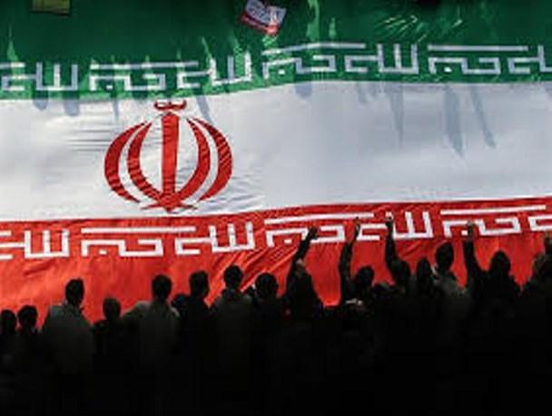 دعوت مسئولین شهرستان پیرانشهر از مردم جهت شرکت در راهپیمایی 22 بهمن