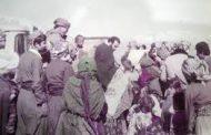 17 سفند، جمعه سیاه مردم پيرانشهر