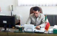 چهارشنبه سوری هیزم به آتش کرونا نریزیم/ عثمان حسن زاده