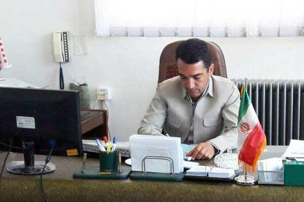 عثمان حسن زاده