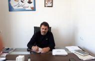 آزادی اندرو برانسون کشیش آمریکایی و کور سوی روابط ترکیه و آمریکا/یادداشتی از فاتح کوردی