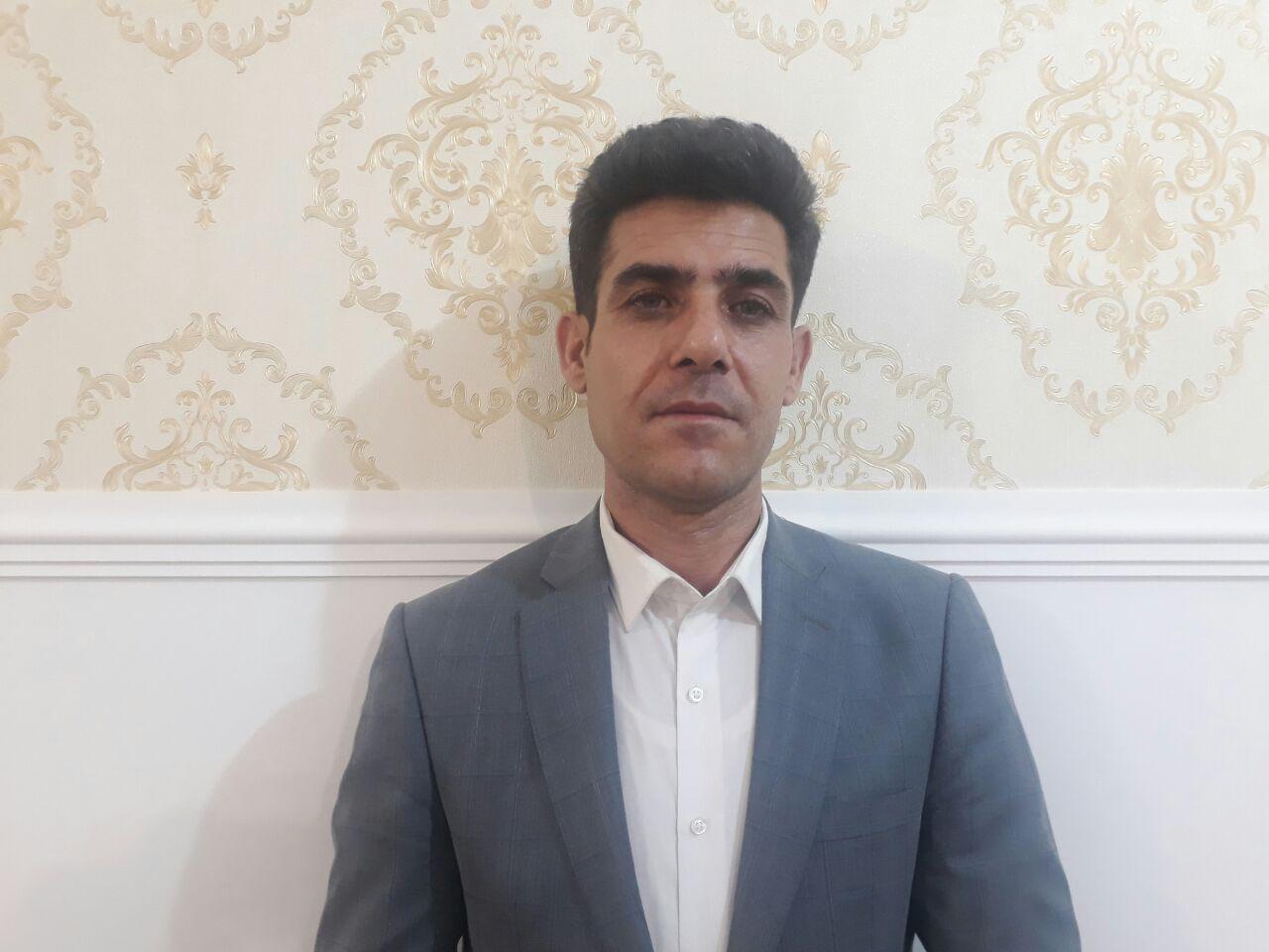 18 نکته برای رهایی از خودکشی / یادداشتی از عثمان رسول نژاد کارشناس ارشد روان شناسی بالینی