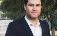 آموزش وپرورش؛ مولد شکاف طبقاتی/ یادداشتی از احمد علیزاده کارشناس ارشد علوم تربیتی و آموزش
