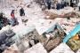 ایران دهی است در اطراف تهران! / یادداشتی از جلال رحمانی