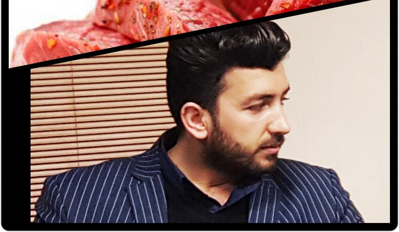 دکتر سیداحمدی در خصوص جلوگیری از بیماری تب کریمه کنگو :کشندگی تب کریمه کنگو در ایران از ۶۰ درصد در سال ۷۸ به زیر ۱۰ درصد رسیده است
