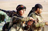 چرا اردوغان از فیلم سینمایی «اسلحه خواهران»نگران است؟