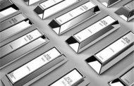 کشف 35 کیلوگرم نقره قاچاق در ماکو