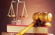 قاچاقچیان کالا در آذربایجانغربی ۷۰۴ میلیارد ریال جریمه شدند