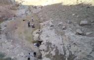 کشف کارگاه صنعتی باستانی چند هزار ساله در اقلیم کردستان عراق