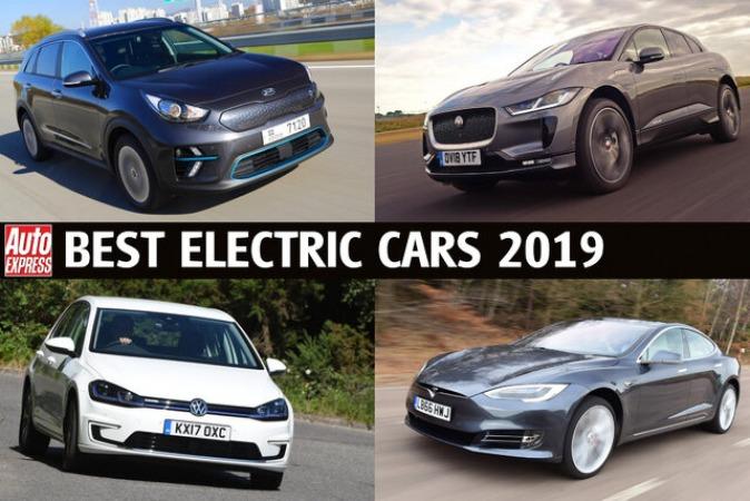 پرفروشترین خودروهای سال 2019 در اروپا اعلام شد