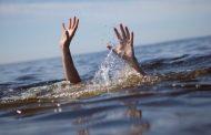دو پسر یک خانواده اقلیمکردستان در شمال کشور غرق شدند