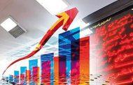 شرکت فرآورده های غذایی و قند پیرانشهر در بین 40 شرکت برتر بورس در سال گذشته قرار گرفت