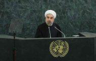 مشروح کامل سخنان روحانی در سخنرانی امروز سازمان ملل