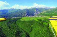 توزیع ۲۵۰ آبگرمکن خورشیدی در مناطق جنگلی آذربایجانغربی